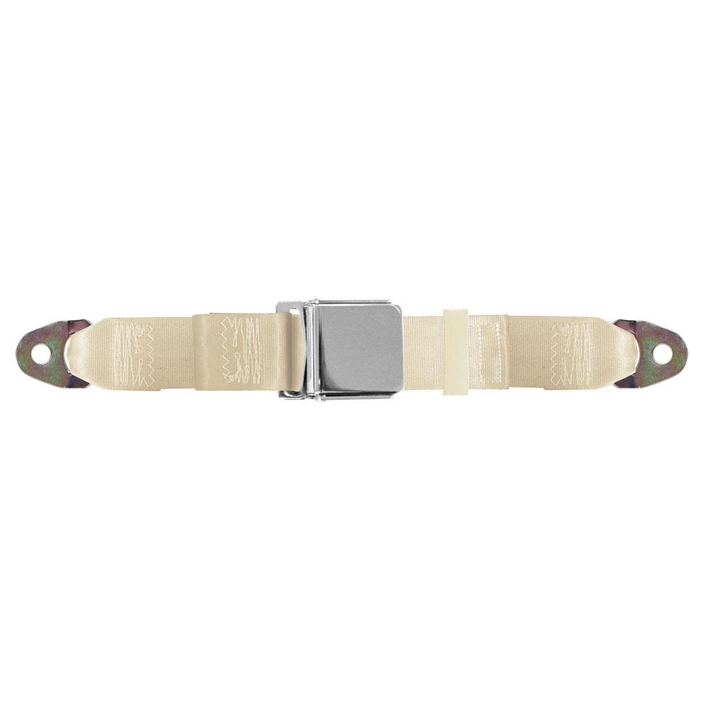 "Dark Turquoise Seat Belt 2 Point Non Retractable Turquoise Lap Seat Belt 60/"""