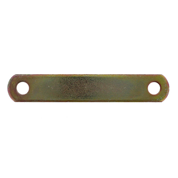 seatbelt extender bracket 6 inches replacement seatbelts seat
