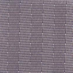 Gray #6005