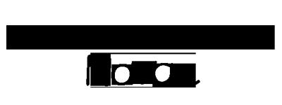 Chevrolet Nova Seat Belts