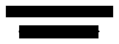 One Wire Alternator Wiring Diagram in addition Lichtmaschine Erregerstrom T5441602 as well Schematics b further 67 Firebird Wiring Diagram in addition 67 Gto Am Radio Speaker Wiring Schematic. on 1968 pontiac gto dash wiring diagram